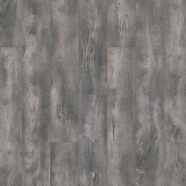 Laminátové podlahy K408 DUB TRAPANI ORGSPR-K397/0   Floor Experts