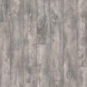 Laminátové podlahy K518 DUB GREYWOOD ORGSPR-K407/0 | Floor Experts