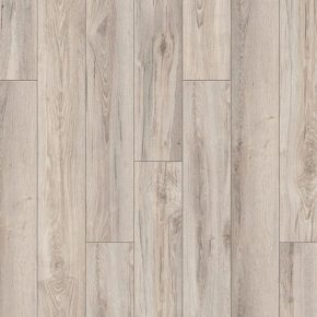 Laminátové podlahy K529 DUB NORDIC ORGSPR-K418/0 | Floor Experts