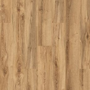 Laminátové podlahy K520 DUB TROPEA ORGSPR-K419/0 | Floor Experts