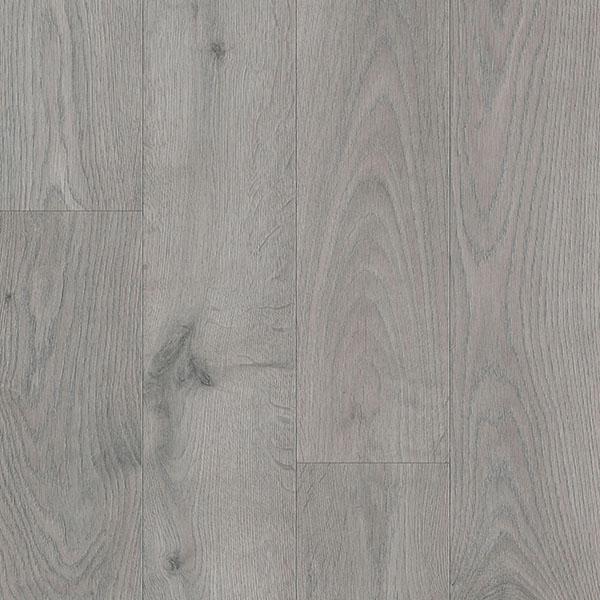 Laminátové podlahy 9107 DUB NAMIB ORGSPR-8096/0 | Floor Experts