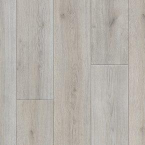 Laminátové podlahy 4237 DUB STYLE WHITE LFSMOD-3126/0 | Floor Experts