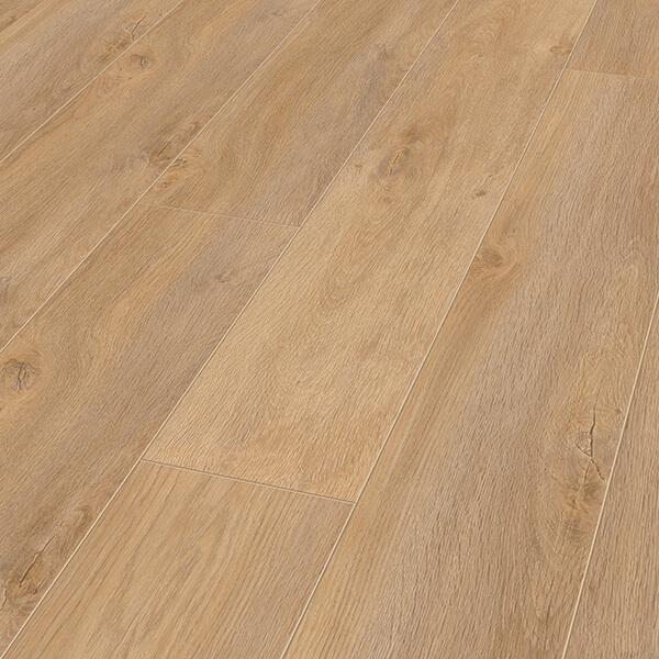 Laminátové podlahy 5065 DUB OREGON LFSTRA-4954/1 | Floor Experts