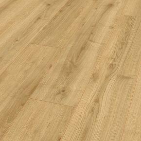 Laminátové podlahy 5797 DUB DAVOS LFSTRA-4686/1 | Floor Experts