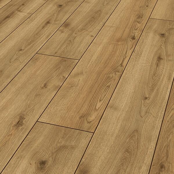 Laminátové podlahy 5796 DUB KANSAS LFSTRA-4685/1 | Floor Experts
