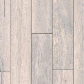 Laminátové podlahy 5874 DUB ASKADA LIGHT LFSTRA-4763/1 | Floor Experts