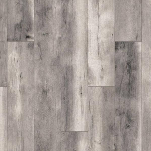 Laminátové podlahy K524 DUB BLACKPOOL ORGTOU-K413/0 | Floor Experts