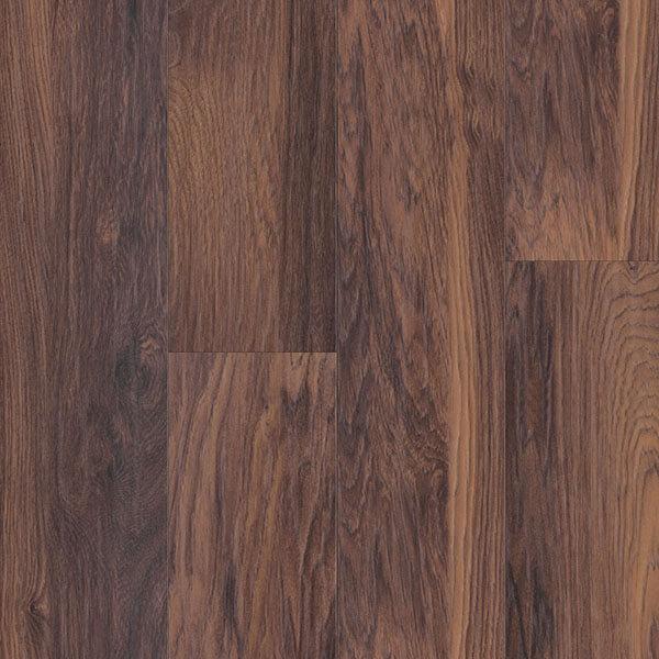 Laminátové podlahy 9267 HICKORY RED ORGESP-8156/0   Floor Experts