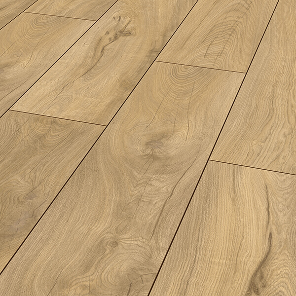 Laminátové podlahy 5783 DUB SUMMIT NATURE LFSROY-4672/1 | Floor Experts