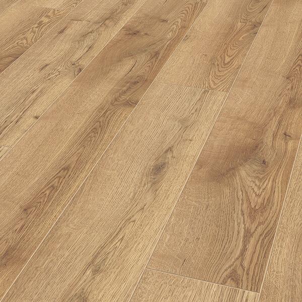 Laminátové podlahy 5836 DUB KANSAS LFSPRE-4725/1 | Floor Experts
