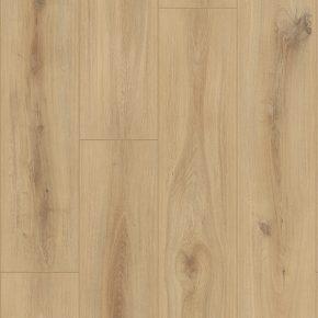 Laminátové podlahy 1533 DUB HAMILTON BINPRO-1533/0 | Floor Experts