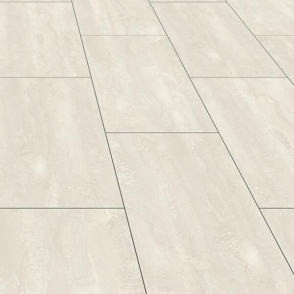 Laminatova podlaha 1525 QUICKSILVER BINPRO-1525/0