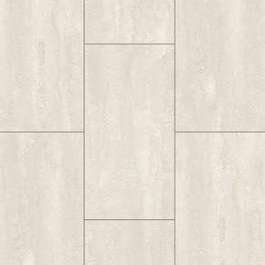 Laminátové podlahy 1525 QUICKSILVER BINPRO-1525/0 | Floor Experts