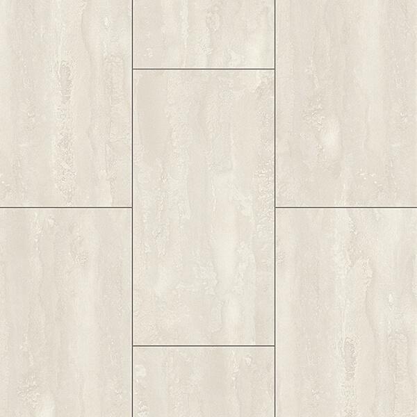 Laminátové podlahy 1525 QUICKSILVER BINPRO-1525/0   Floor Experts