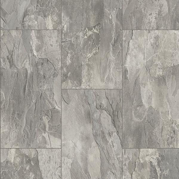 Laminátové podlahy 1527 MOON SLATE BINPRO-1527/0 | Floor Experts
