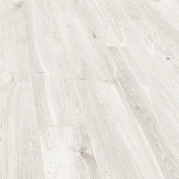 Laminatova podlaha 1535 DUB STRATOS BINPRO-1535/0