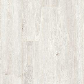 Laminátové podlahy 1535 DUB STRATOS BINPRO-1535/0 | Floor Experts