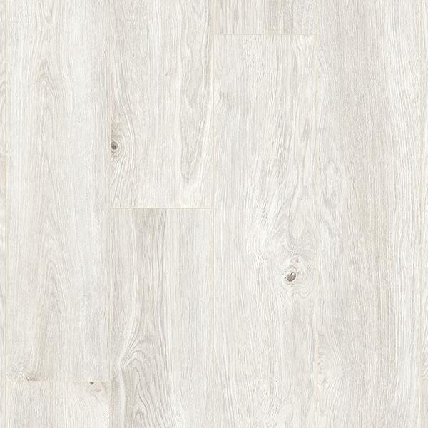 Laminátové podlahy 1535 DUB STRATOS BINPRO-1535/0   Floor Experts