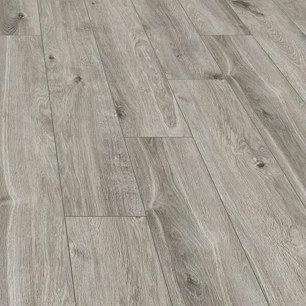 Laminatova podlaha 1531 DUB ARAMIS BINPRO-1531/0