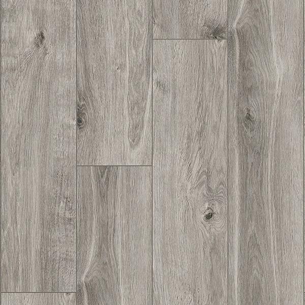 Laminátové podlahy 1531 DUB ARAMIS BINPRO-1531/0 | Floor Experts