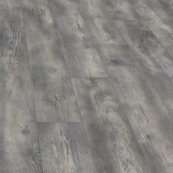 Laminatova podlaha 1537 DUB CHARCOAL BINPRO-1537/0