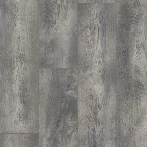 Laminátové podlahy 1537 DUB CHARCOAL BINPRO-1537/0 | Floor Experts