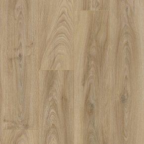Laminátové podlahy 1519 DUB HEIRLOOM BINPRO-1519/0 | Floor Experts