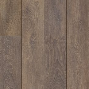 Laminátové podlahy 1579 DUB HAVANA BINPRO-1579/0 | Floor Experts