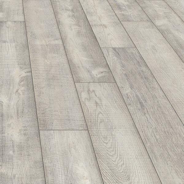 Laminatova podlaha 1521 DUB TORTONA BINPRO-1521/0