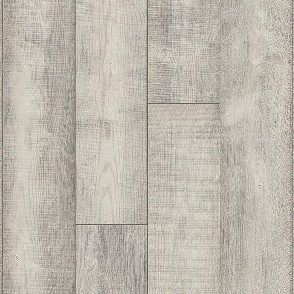 Laminátové podlahy 1521 DUB TORTONA BINPRO-1521/0 | Floor Experts