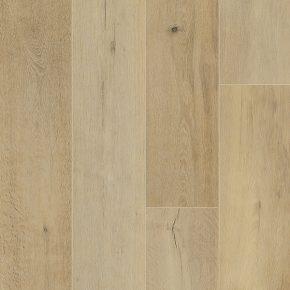 Laminátové podlahy 1516 DUB AMALFI BINPRO-1516/0 | Floor Experts