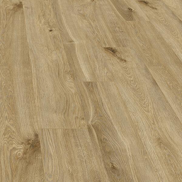 Laminatova podlaha 1523 DUB MAYAN BINPRO-1523/0