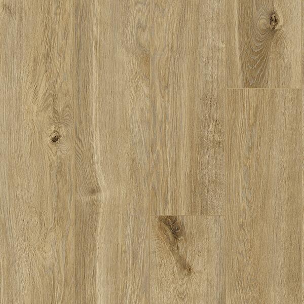 Laminátové podlahy 1523 DUB MAYAN BINPRO-1523/0 | Floor Experts
