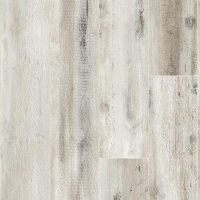 Laminátové podlahy 1524 BOROVICA SURF BINPRO-1524/0 | Floor Experts