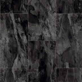 Laminátové podlahy 1526 BRECON SLATE BINPRO-1526/0 | Floor Experts