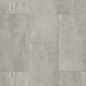 Laminátové podlahy 1528 SKATEPARK BINPRO-1528/0 | Floor Experts