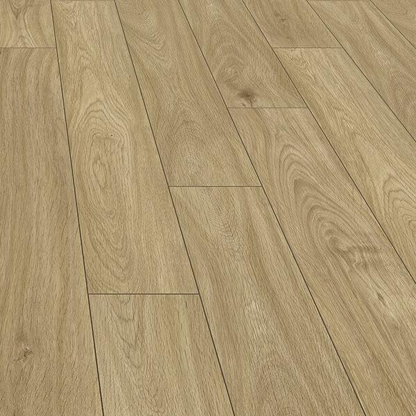 Laminatova podlaha 1530 DUB DARTAGNAN BINPRO-1530/0