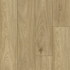 Laminátové podlahy 1530 DUB DARTAGNAN BINPRO-1530/0 | Floor Experts