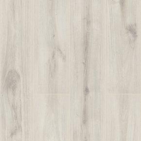 Laminátové podlahy 1532 DUB BOLERO BINPRO-1532/0 | Floor Experts