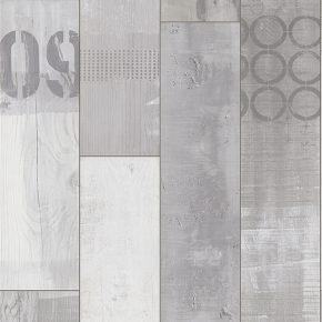 Laminátové podlahy 1534 BOROVICA SOHO BINPRO-1534/0 | Floor Experts