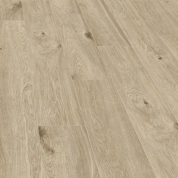 Laminatova podlaha 1536 DUB STOCKHOLM BINPRO-1536/0