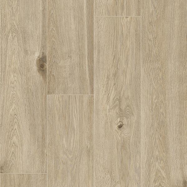 Laminátové podlahy 1536 DUB STOCKHOLM BINPRO-1536/0 | Floor Experts
