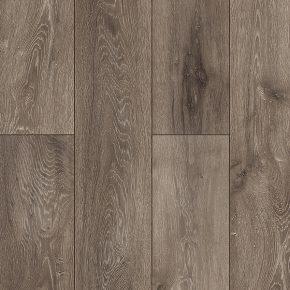 Laminátové podlahy 1539 DUB CLAYBORNE BINPRO-1539/0 | Floor Experts