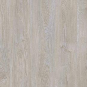 Laminátové podlahy 2637 DUB BELFORD SILVER COSBAS-2637/2 | Floor Experts