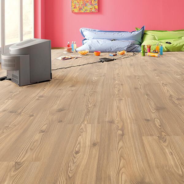 Laminatova podlaha 2265 SMRK CANADIAN COSBAS-2265/2