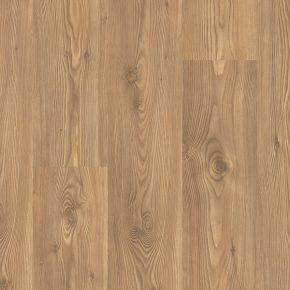 Laminátové podlahy 2265 SMRK CANADIAN COSBAS-2265/2 | Floor Experts