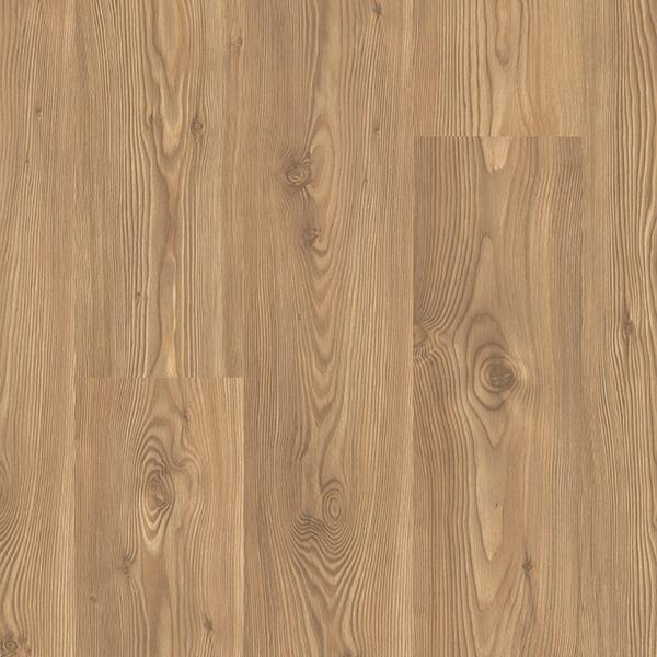 Laminátové podlahy 2265 SMRK CANADIAN COSBAS-2265/2   Floor Experts
