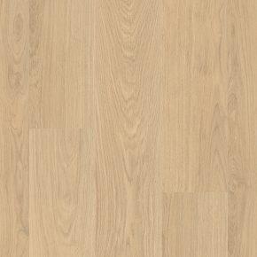 Laminátové podlahy 2980 DUB FALUN COSBAS-2980/2 | Floor Experts