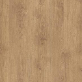 Laminátové podlahy 3081 DUB OLBIA NATUR COSVIL-2970/2 | Floor Experts