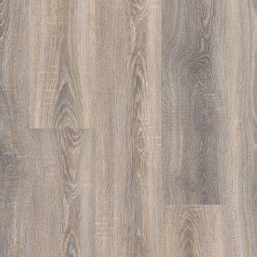 Laminátové podlahy 2167 DUB MONTEVERDE GREY COSVIL-1056/2 | Floor Experts
